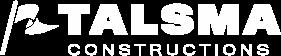 Talsma Shipyards